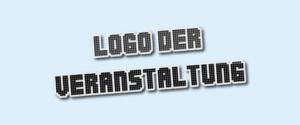 Logo-Platzhalter